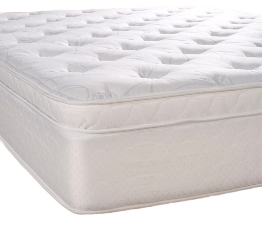matelas de qualit matelas qualit grand confort with. Black Bedroom Furniture Sets. Home Design Ideas